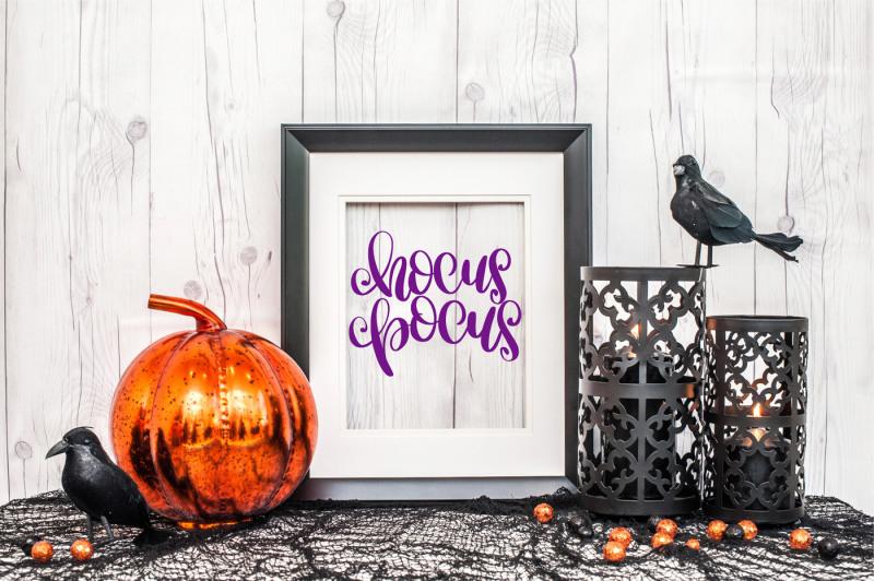 hocus-pocus-hand-lettered-svg