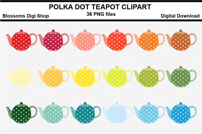 teapot-clipart-36-multi-colours-png-files