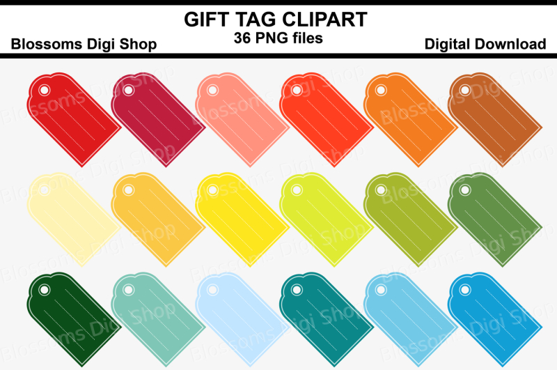 gift-tag-clipart-36-multi-colours-png-files