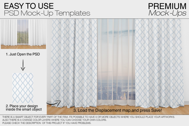 curtains-mockups