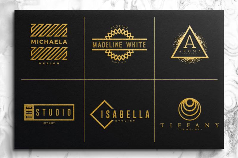 48-minimalistic-logo-collection