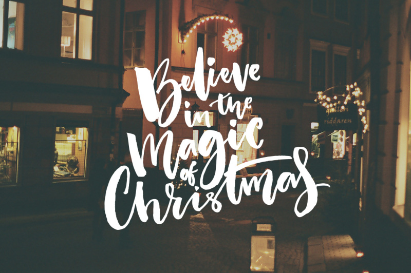 christmas-quotes-overlays-amp-cards