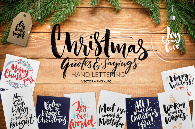 christmas-quotes-overlays-and-cards