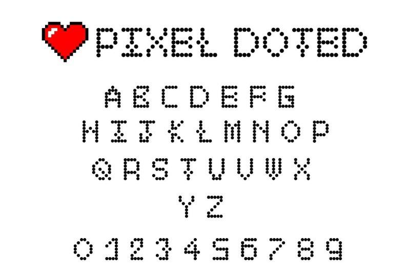 pixel-2x-16-bit-gaming-fonts