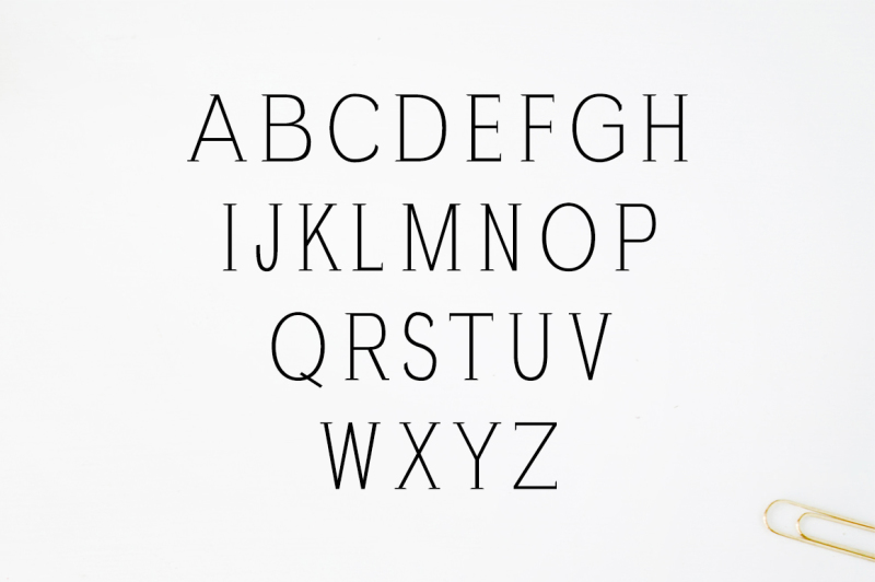 zayley-serif-regular-font