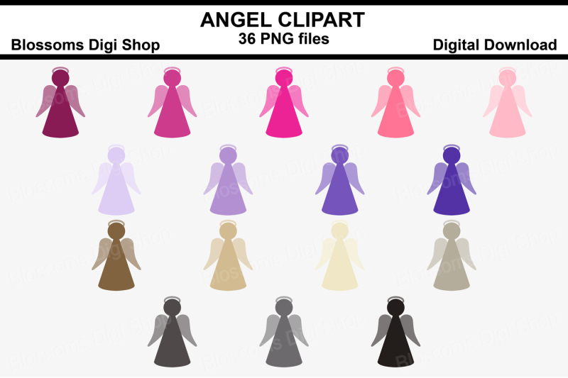 angel-clipart-36-multi-colours-png-files