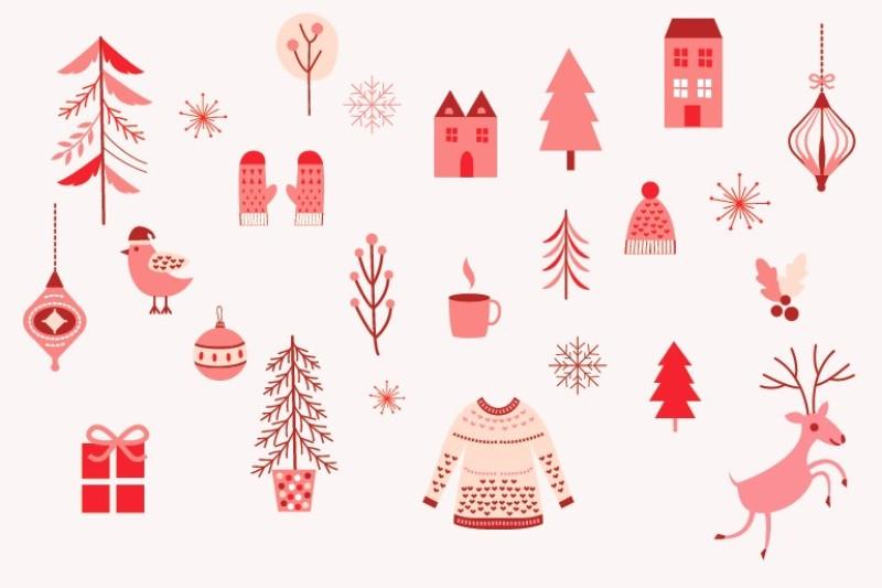 christmas-collection-v2