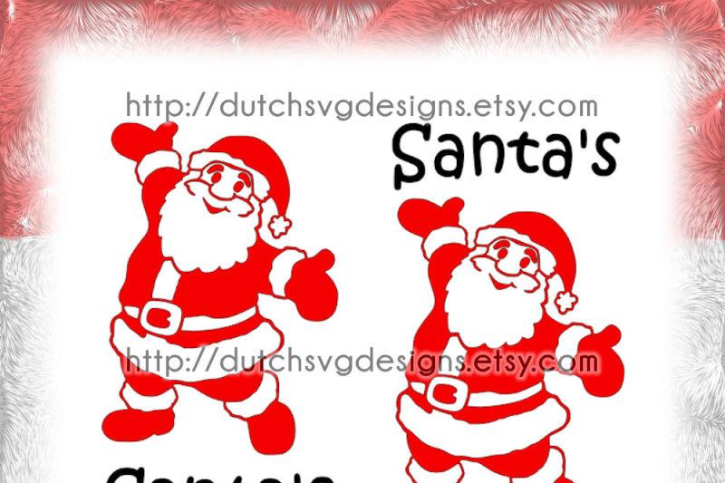 cutting-file-santa-s-milk-christmas-svg-santa-svg-santa-s-milk-svg-santa-clipart-xmas-svg-milk-for-santa-svg-santa-cutting-file