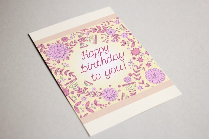birthday-cards-collection
