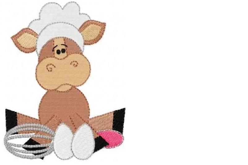 cute-cow