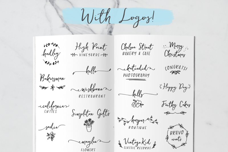 ditto-swashes-calligraphy-font