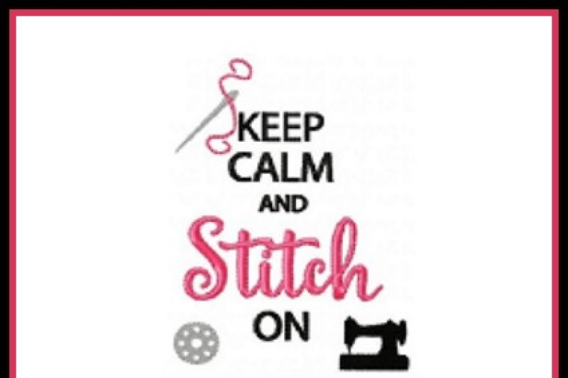 keep-calm-and-stitch-on
