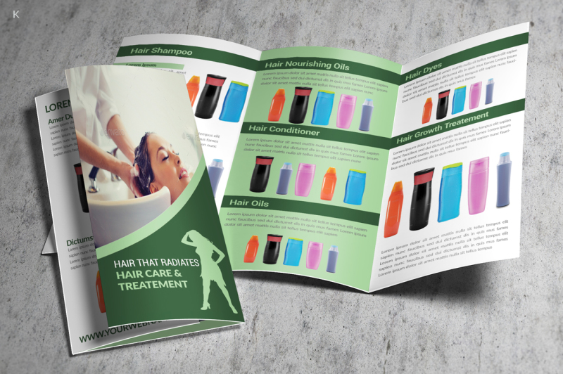 hair-products-trifold