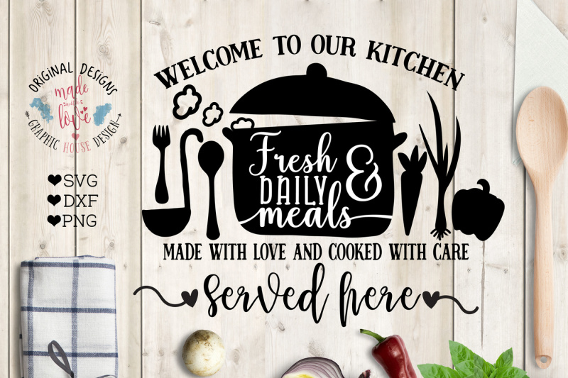 welcome-to-our-kitchen-cut-file-and-printable