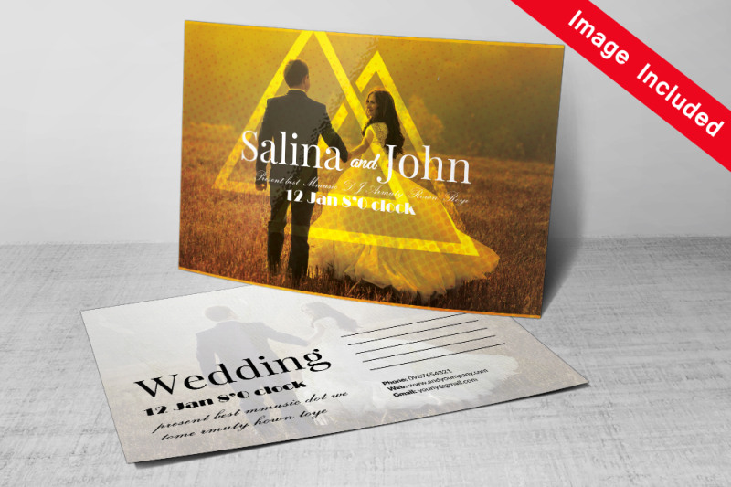 10-wedding-postcard-bundle
