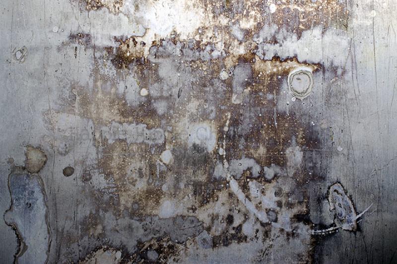 metal-texture-background-3