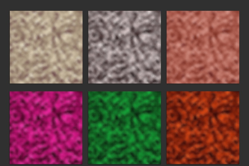 colored-foil-backgrounds