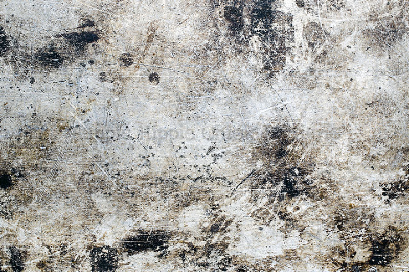 metal-texture-background-6