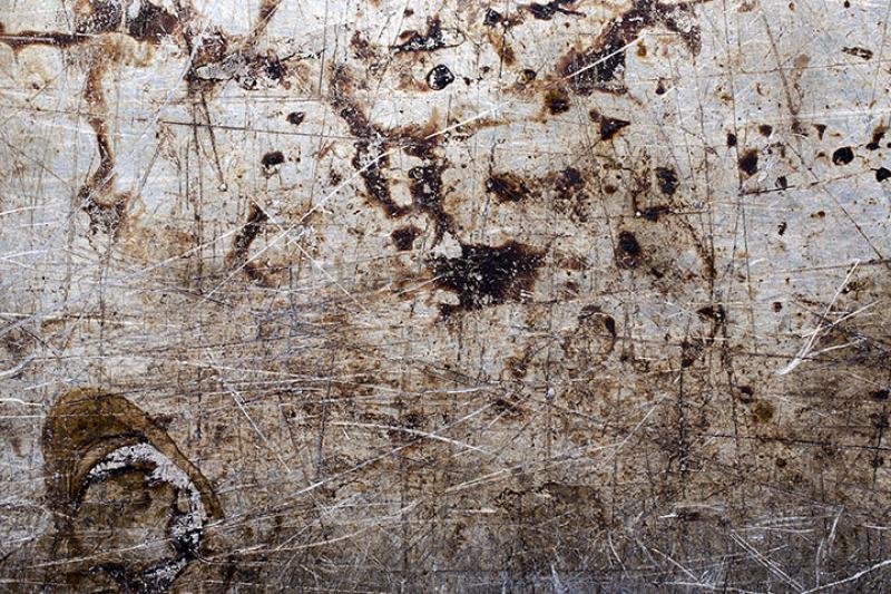 metal-texture-background-9