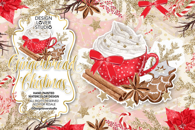 gingerbread-christmas-design