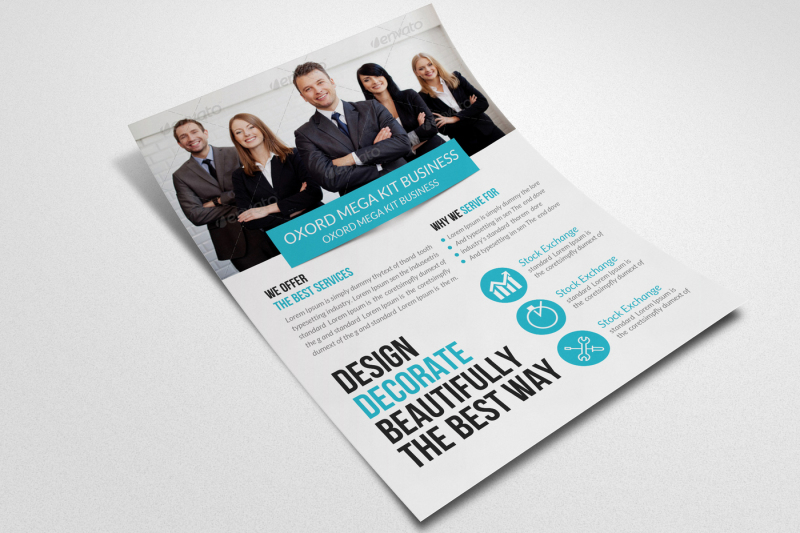 hr-management-consulting-flyer