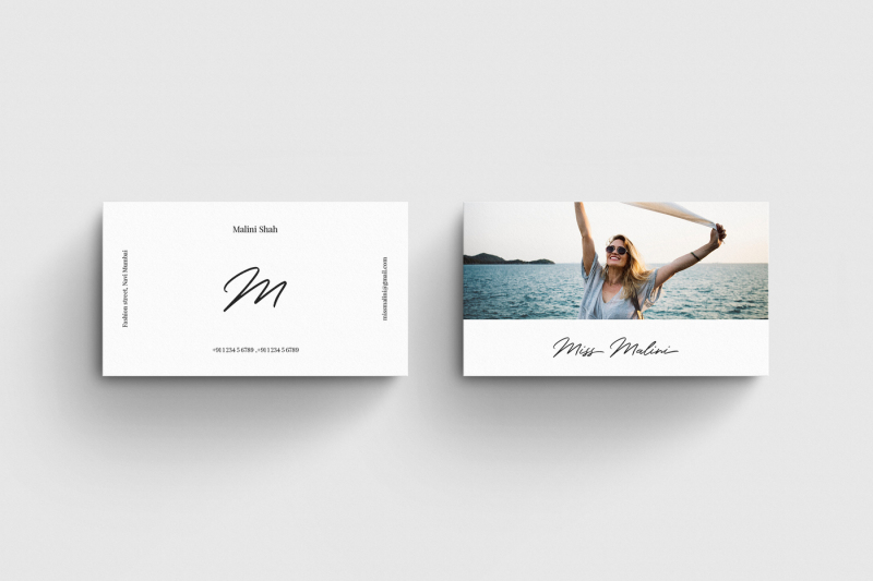 4-business-card-mockups-with-editable-templates
