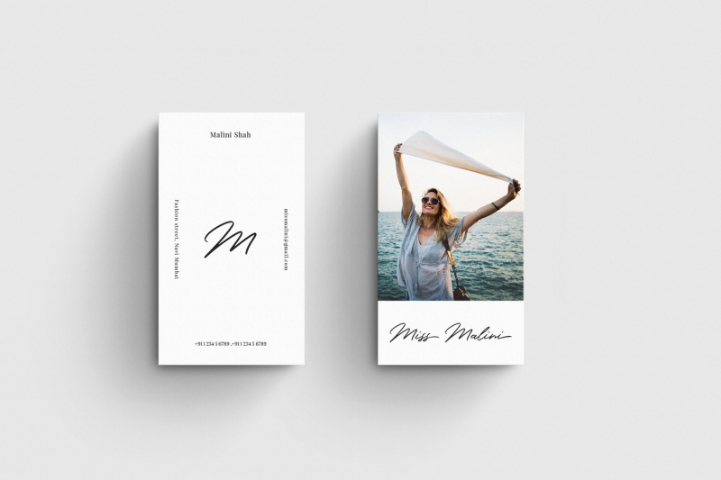 4-business-card-mockups-with-editable-templates-1-for-limited-time