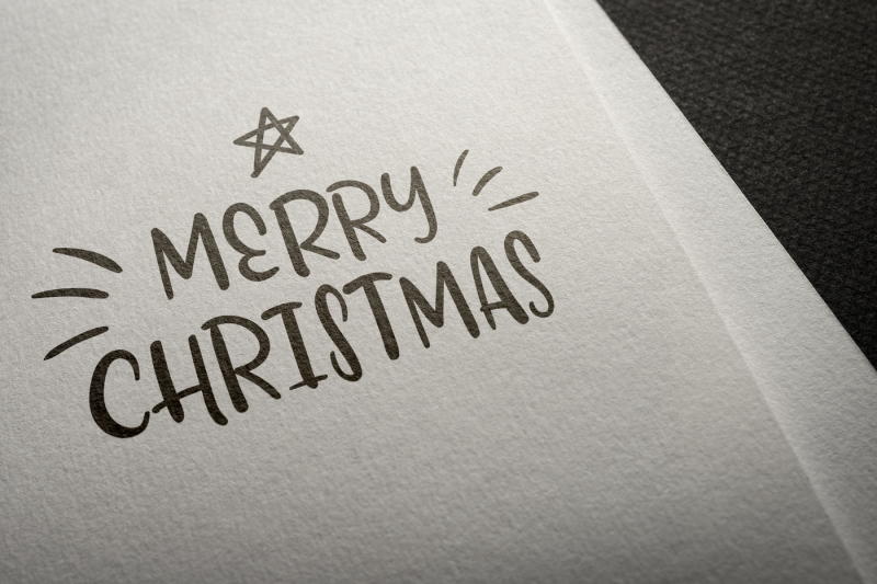 christmas-and-new-year-vector-set