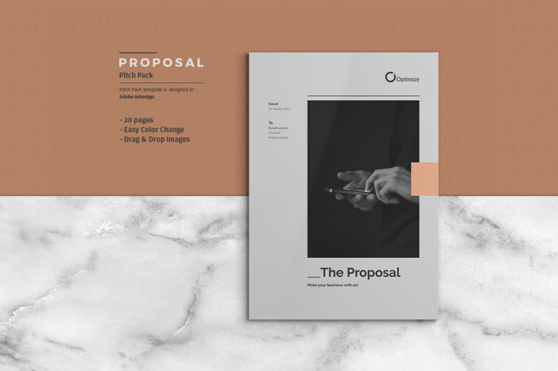proposal-pitch-pack