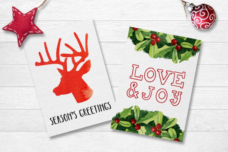 6-fonts-christmas-collection