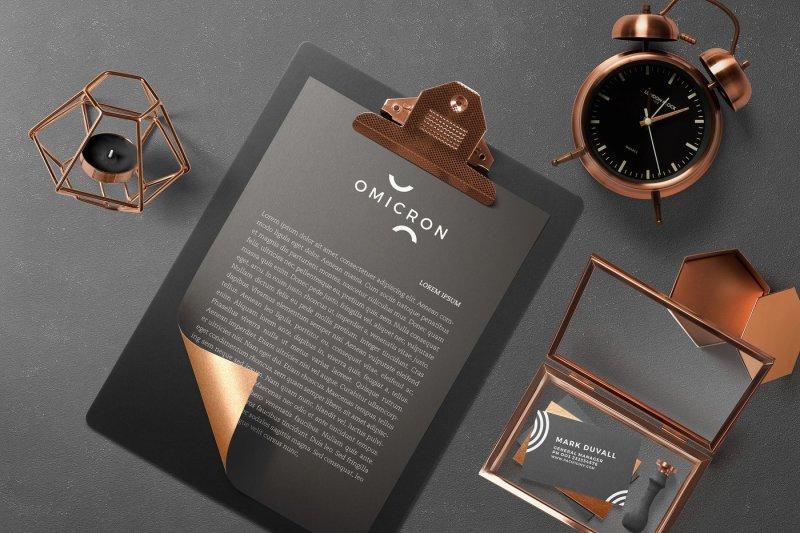 logo-hype-vol-01-premade-logo-kit