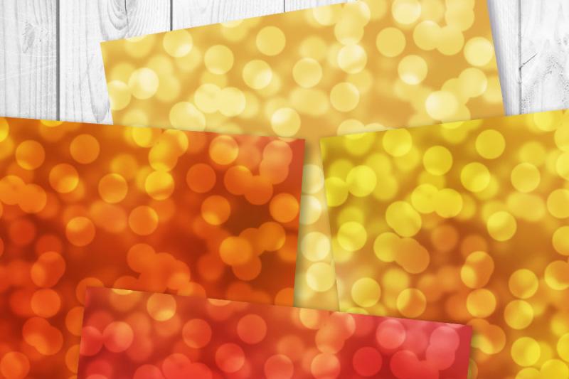 bokeh-digital-paper-gold-bokeh-pink-bokeh-new-year-s-background-rose-gold-bokeh-pattern