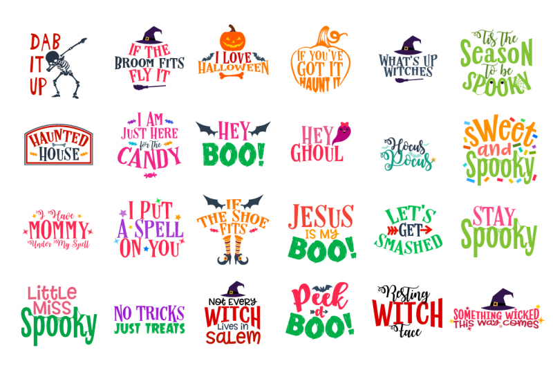 halloween-bundle-106-halloween-quotes-and-sayings-in-svg-dxf-cdr-eps-ai-jpg-pdf-and-png-formats