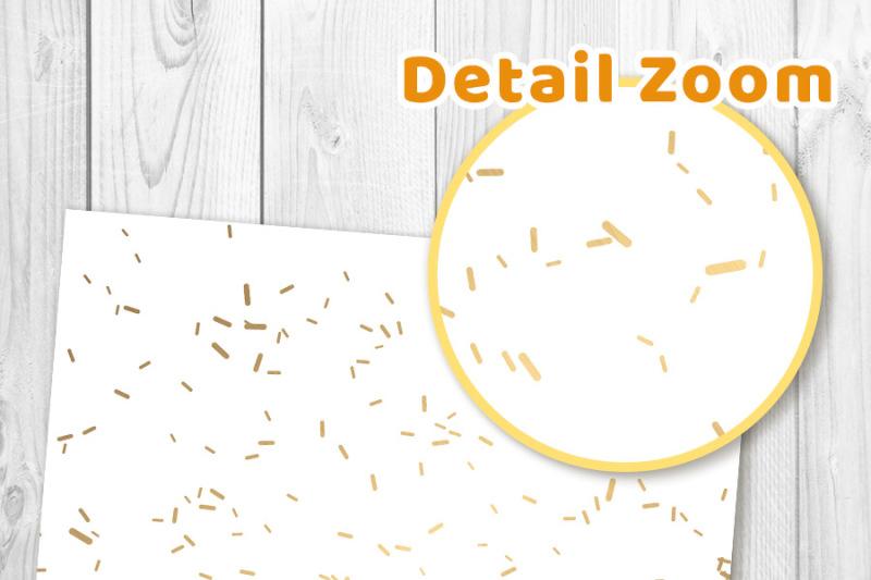 gold-sprinkles-digital-paper-pack-gold-confetti-gold-digital-paper-sprinkles-pattern-new-year-s-eve-baby-sprinkles