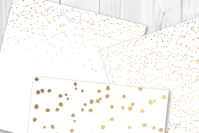 confetti-gold-digital-papers-wedding-confetti-christmas-new-year-s-eve-gold-backgrounds
