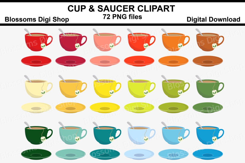 cup-and-saucer-clipart-72-multi-colours-png-files