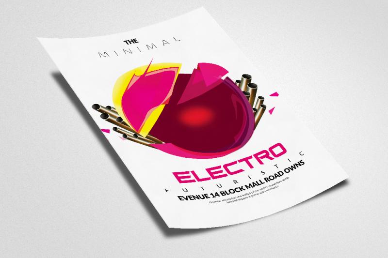 futuristic-flyer-template