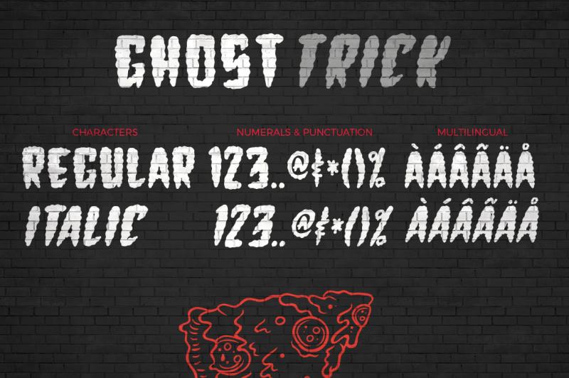 ghostrick-bonus