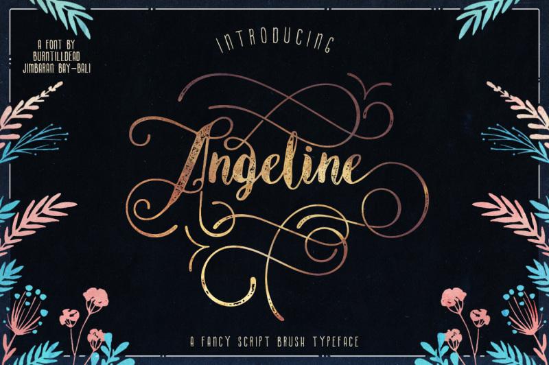 angeline-swashes