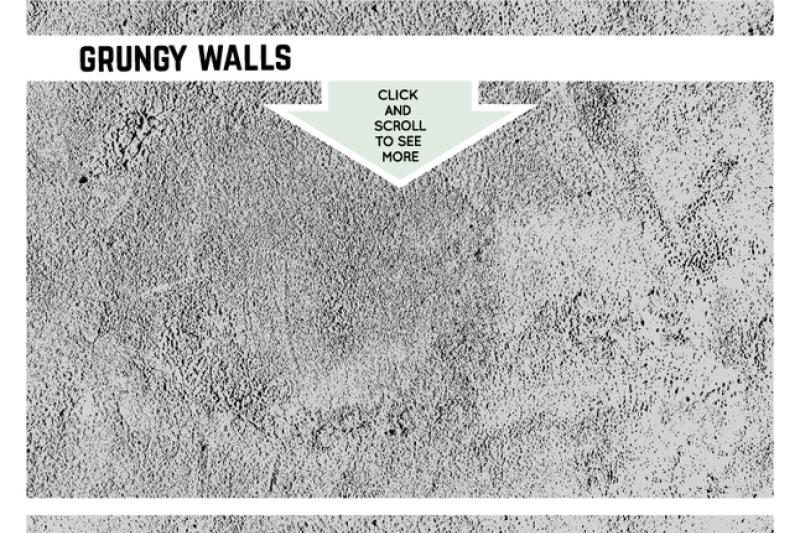 grunge-textures-vol-1