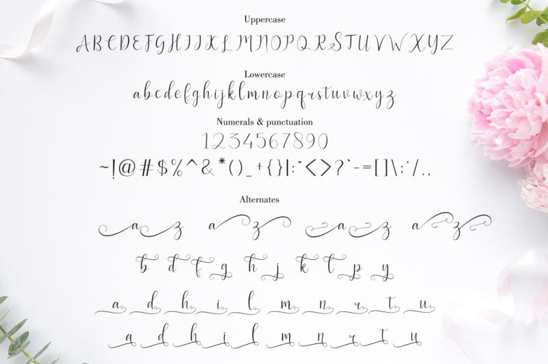 bentley-script