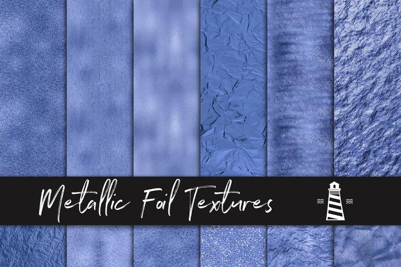 ink-blue-metallic-textures