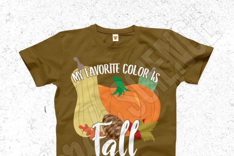 the-tempting-thanksgiving-rapid-t-shirt-design-template