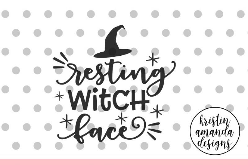 resting-witch-face-svg-dxf-eps-png-cut-file-cricut-silhouette