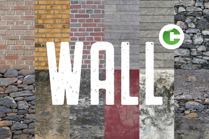 wall-background