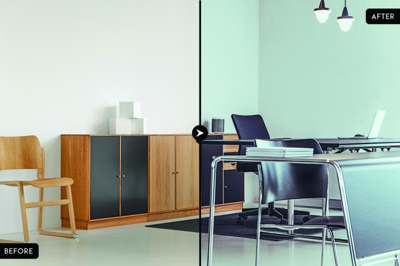 20-interior-design-lightroom-presets