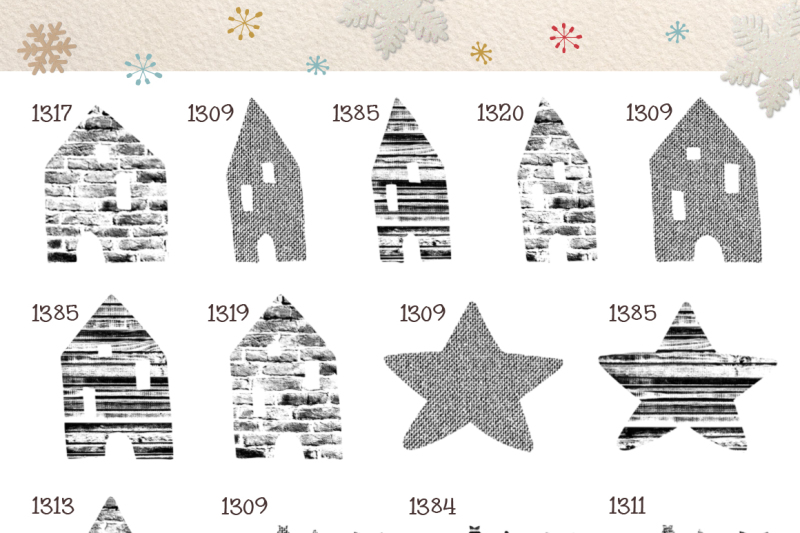 winter-stamp-brushes-for-ps