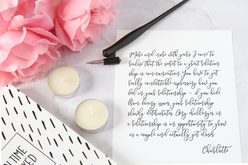 summery-handwritten-calligraphy-font