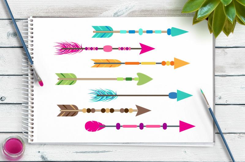 90-arrows-clipart-mega-bundle-tribal-arrow-clipart-rustic-arrow-clipart-arrow-svg-arrow-wreath-clipart