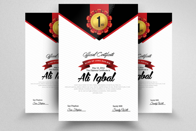 10-certificates-and-diploma-bundle